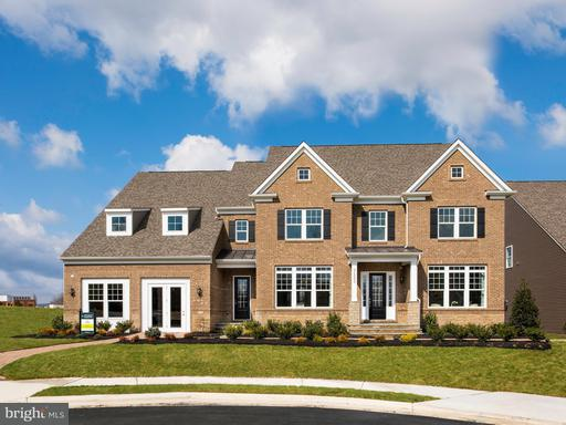 Property for sale at 24899 Deepdale Ct, Aldie,  VA 20105