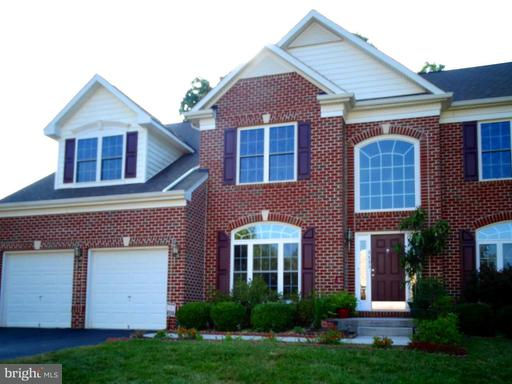 Property for sale at 6453 Swimmer Row Way, Columbia,  MD 21044