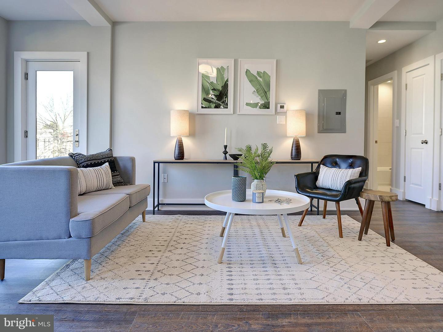 Other Residential for Rent at 1219 K St NE #304 Washington, District Of Columbia 20002 United States