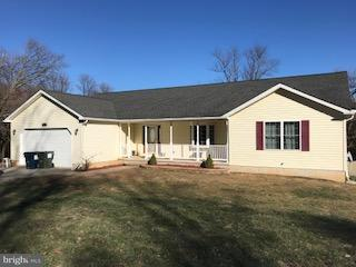 Property for sale at 1447 Quarry Rd, Whiteford,  MD 21160