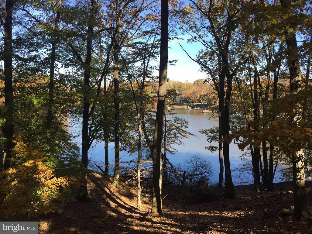 Land for Sale at Griffith Dr Galena, Maryland 21635 United States