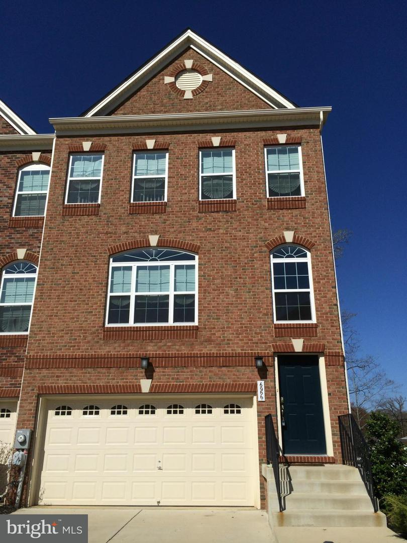 Other Residential for Rent at 6966 Surrey Pl Bryans Road, Maryland 20616 United States