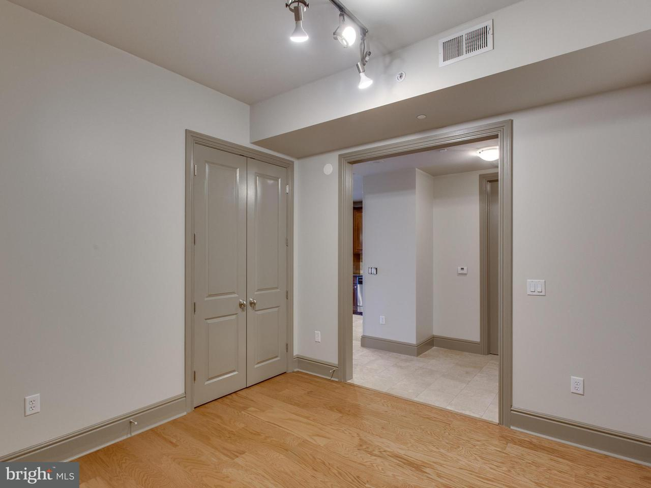 Additional photo for property listing at 750 3rd St NW #703  Washington, District Of Columbia 20001 United States