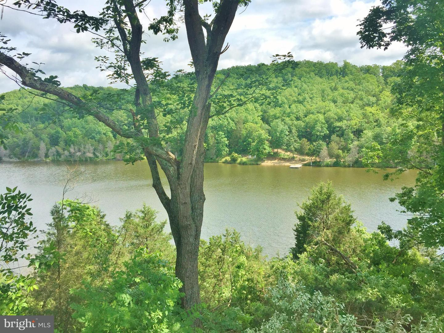 Additional photo for property listing at Lot 18 Knock Ln  Middletown, Virginia 22645 United States