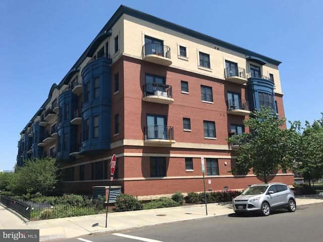 Other Residential for Rent at 401 13th St NE #210 Washington, District Of Columbia 20002 United States