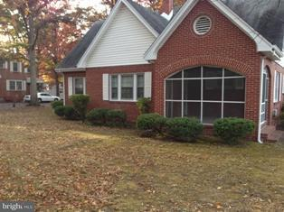 Other Residential for Rent at 3587 Old Washington Rd Waldorf, Maryland 20602 United States