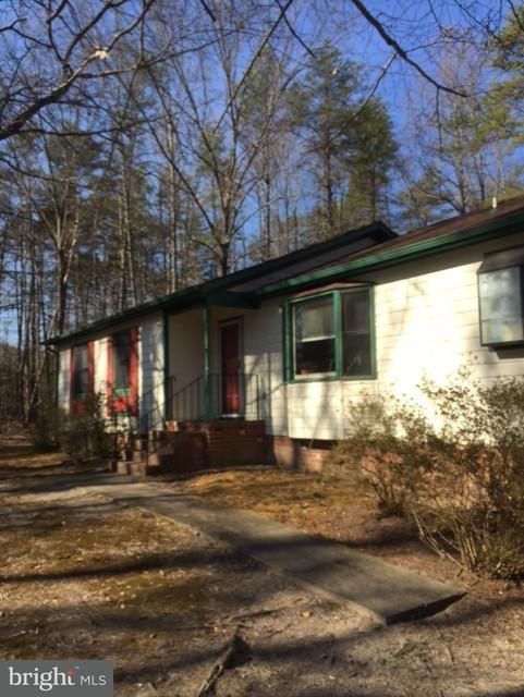 Other Residential for Rent at 14317 Mcbryant Rd Ruther Glen, Virginia 22546 United States