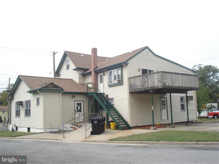 独户住宅 为 销售 在 301 S ROUTE 73 Berlin, 新泽西州 08009 美国