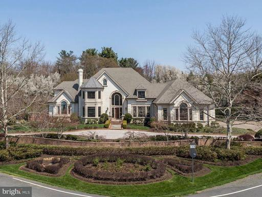 Property for sale at 1167 Orlo Dr, Mclean,  VA 22102