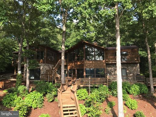 Property for sale at 379 Hemlock Ln, Mineral,  VA 23117