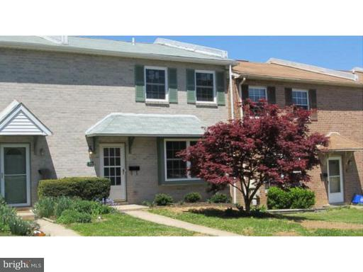 Property for sale at 432 Carmarthen Ct, Exton,  PA 19341