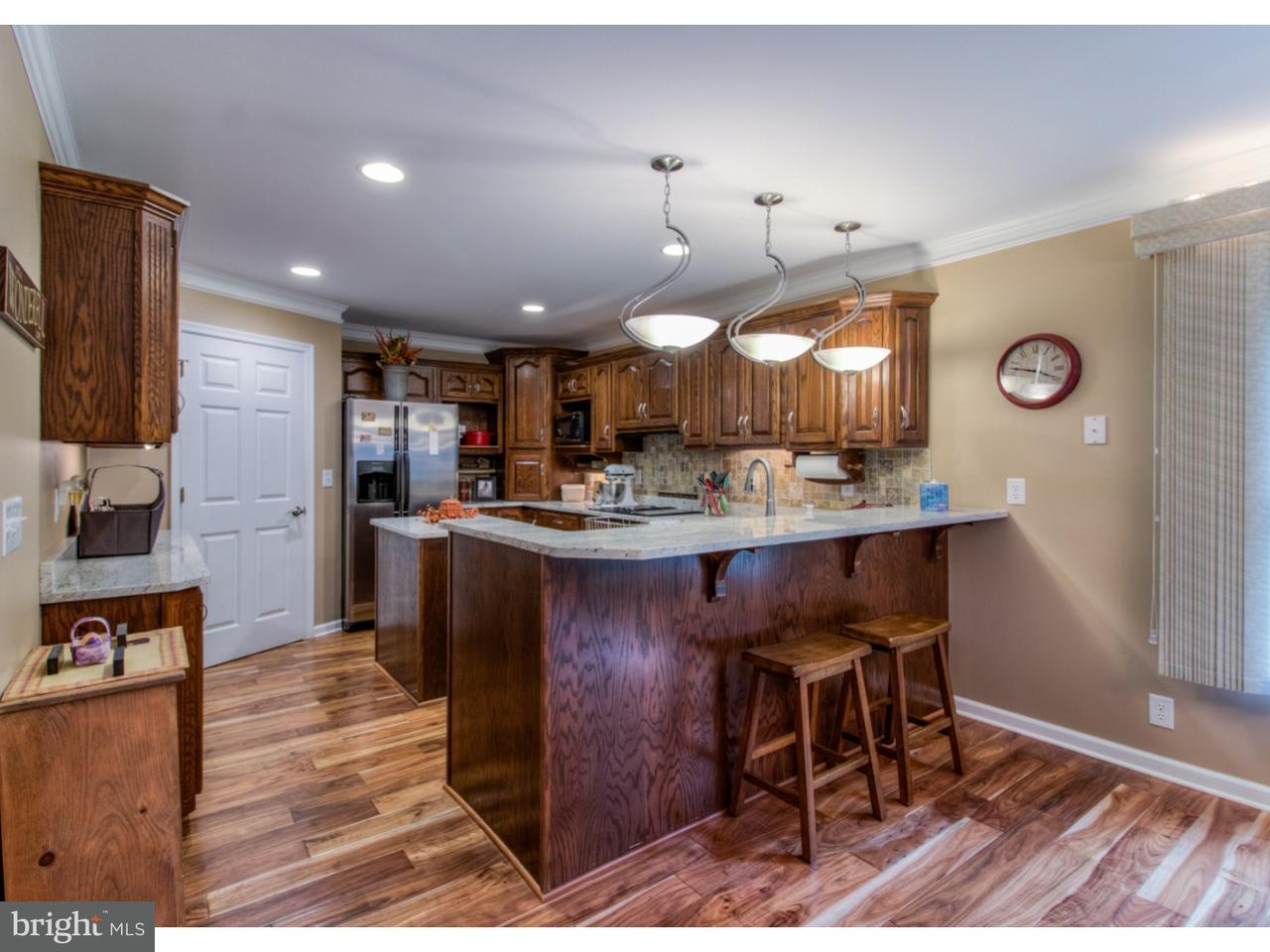 Additional photo for property listing at 4318 MOUNT HOLLY Road  Greenwood, Delaware 19950 Vereinigte Staaten