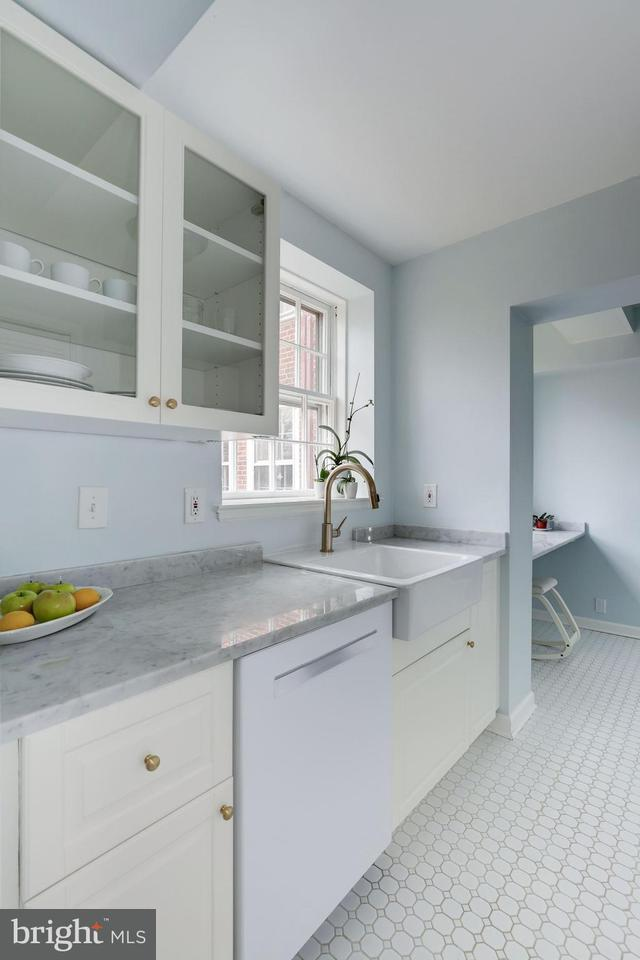 Condominium for Sale at 3815 Rodman St NW #d16 Washington, District Of Columbia 20016 United States