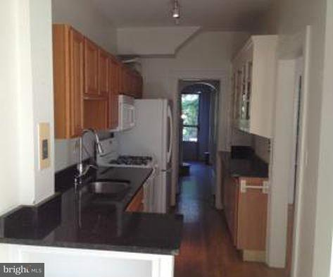 Other Residential for Rent at 2415 Huidekoper Pl NW Washington, District Of Columbia 20007 United States