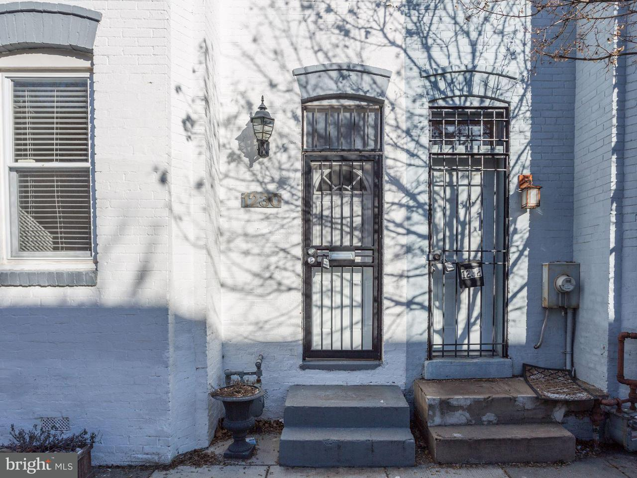 Other Residential for Rent at 1230 Wylie St NE Washington, District Of Columbia 20002 United States