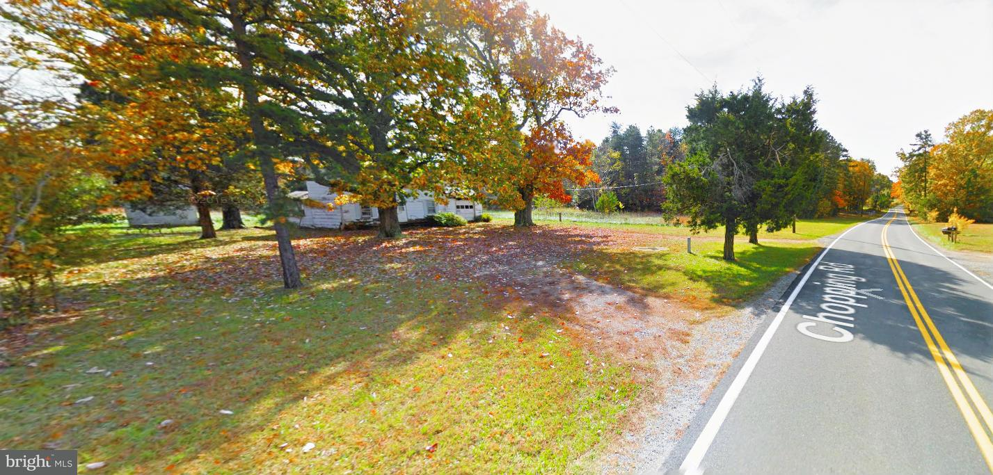 Additional photo for property listing at 1206 Chopping Rd  Mineral, Virginia 23117 United States