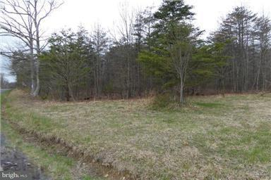 Land for Sale at Our Ln Points, West Virginia 25437 United States