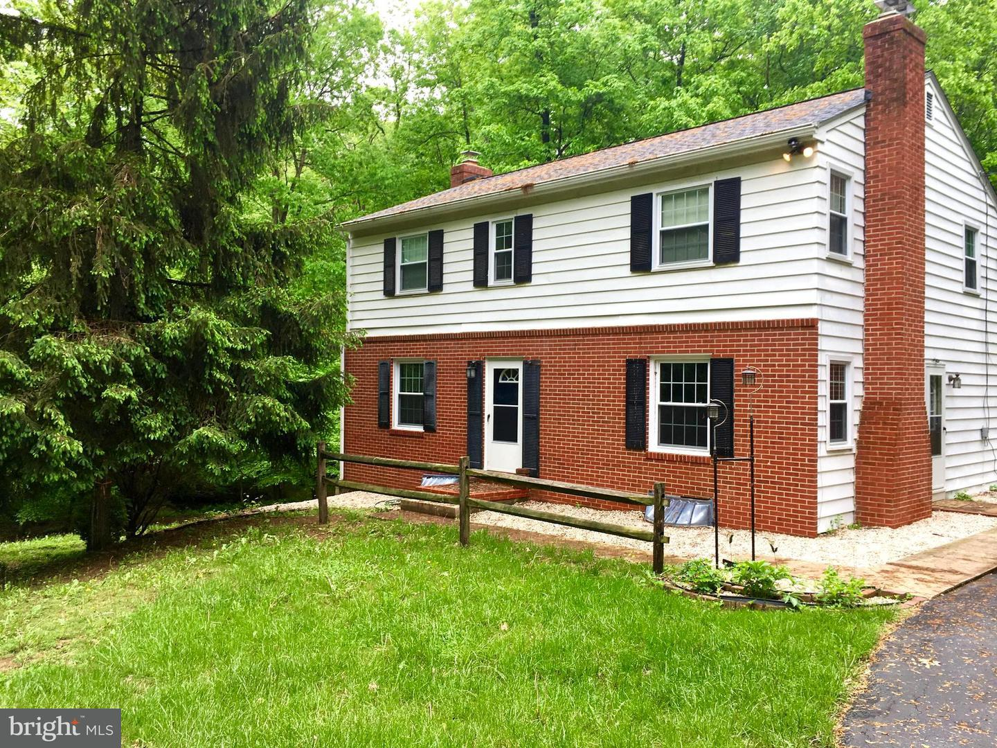 Other Residential for Rent at 1020 Cedar Corner Rd Perryville, Maryland 21903 United States