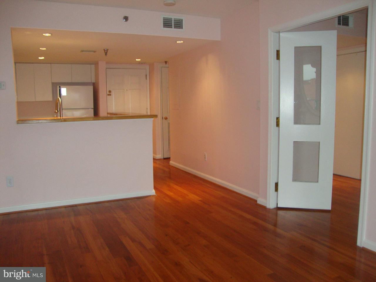 Additional photo for property listing at 701 Pennsylvania Ave Nw #1205 701 Pennsylvania Ave Nw #1205 华盛顿市, 哥伦比亚特区 20004 美国