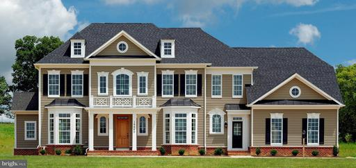 Property for sale at Sunny Ridge, Round Hill,  VA 20141