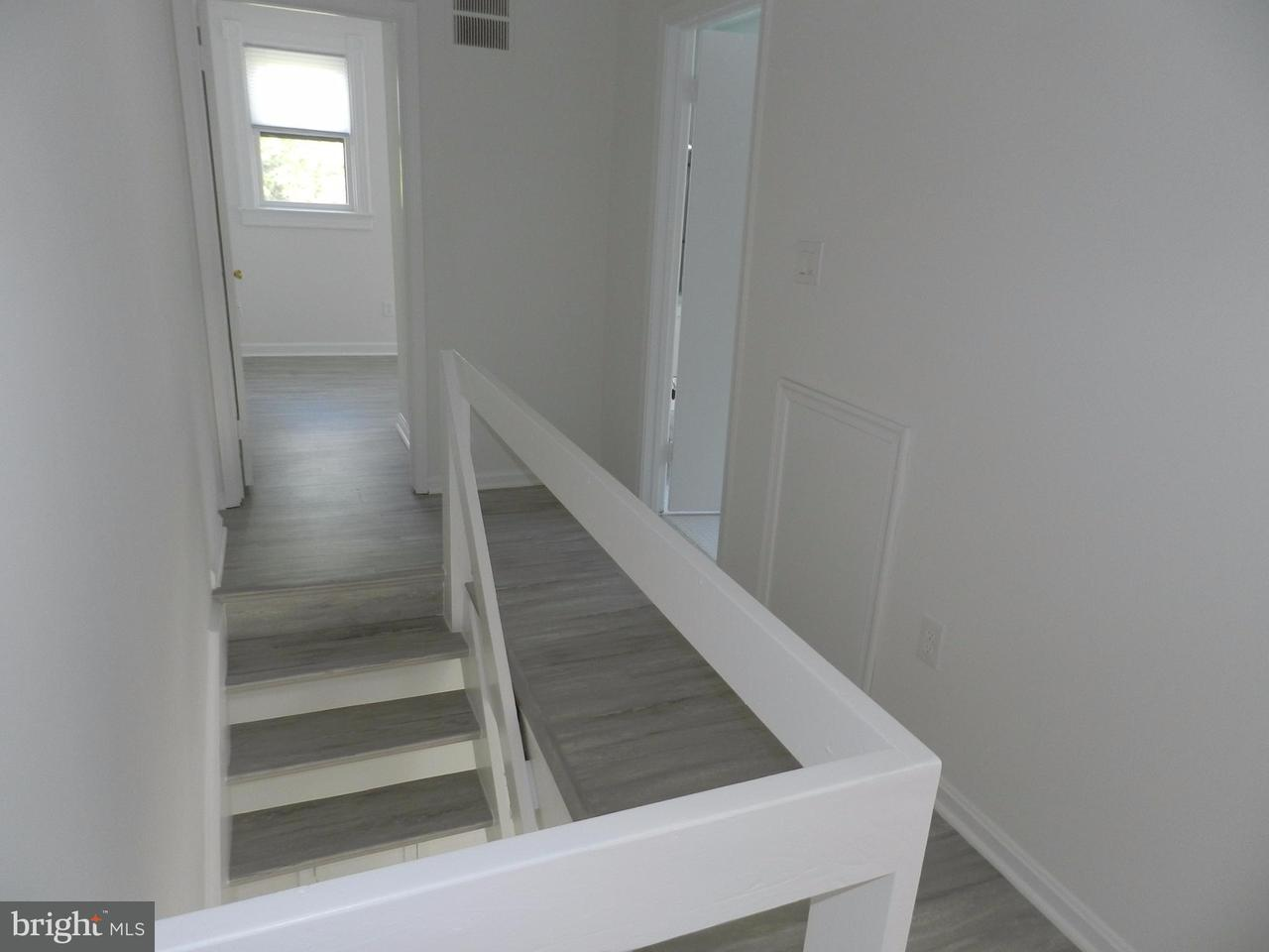 Additional photo for property listing at 1414 E St Se 1414 E St Se Washington, Distretto Di Columbia 20003 Stati Uniti