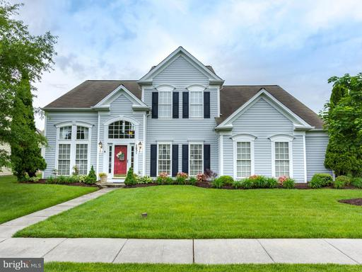 Property for sale at 7431 Timothys Way, Easton,  MD 21601
