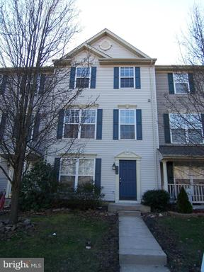 Property for sale at 2442 Beaver Xing, Edgewood,  MD 21040