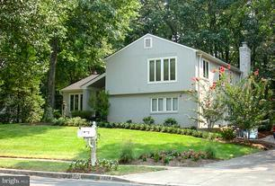 Other Residential for Rent at 1024 Rustling Oaks Dr Millersville, Maryland 21108 United States