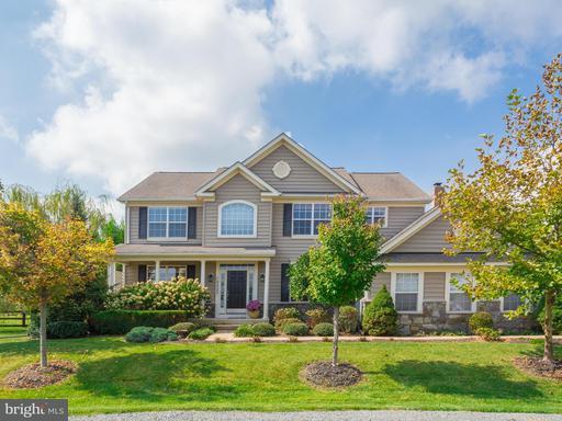Property for sale at 12003 Grassy Knoll Cir, Lovettsville,  VA 20180