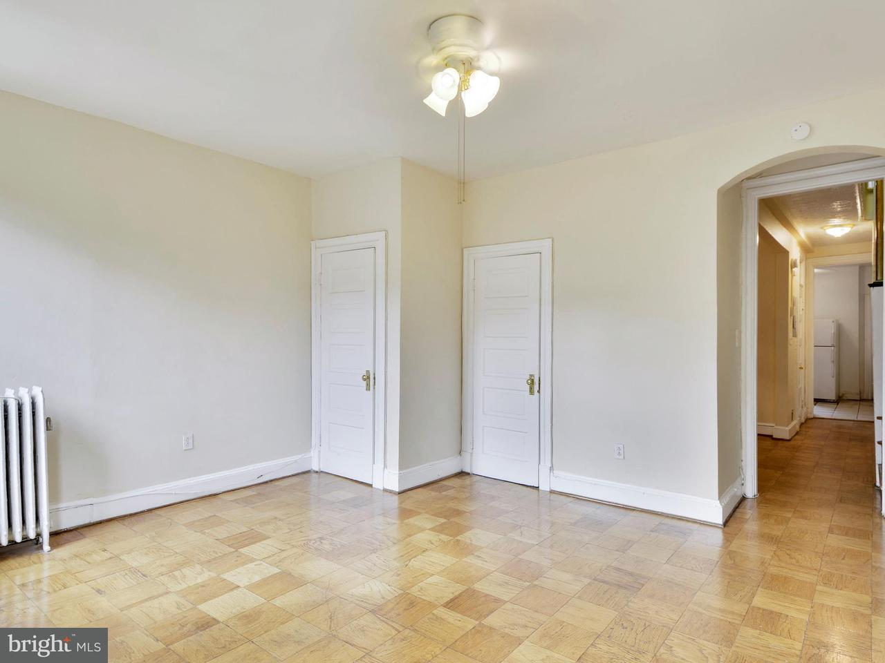 Additional photo for property listing at 1235 Girard St Nw 1235 Girard St Nw Washington, コロンビア特別区 20009 アメリカ合衆国