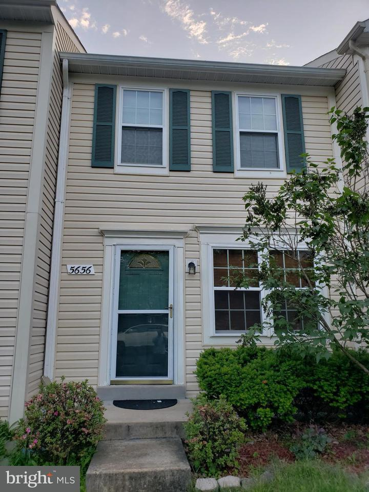Other Residential for Rent at 5656 White Dove Ln Clifton, Virginia 20124 United States