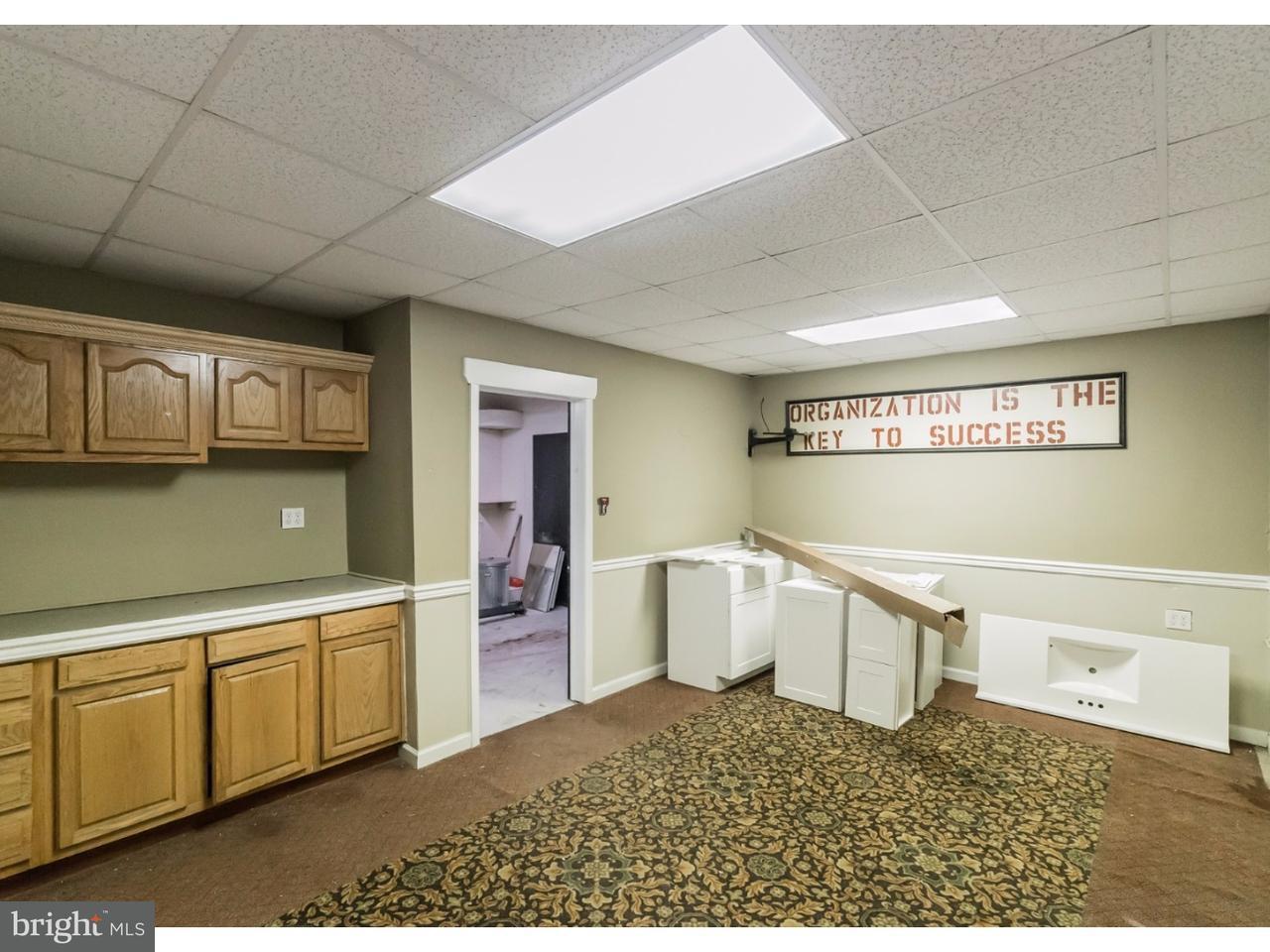 独户住宅 为 出租 在 342 W 4TH AVE #B Conshohocken, 宾夕法尼亚州 19428 美国