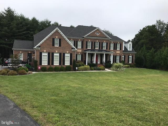 Einfamilienhaus für Verkauf beim 12819 Pilots Landing Way 12819 Pilots Landing Way Darnestown, Maryland 20878 Vereinigte Staaten