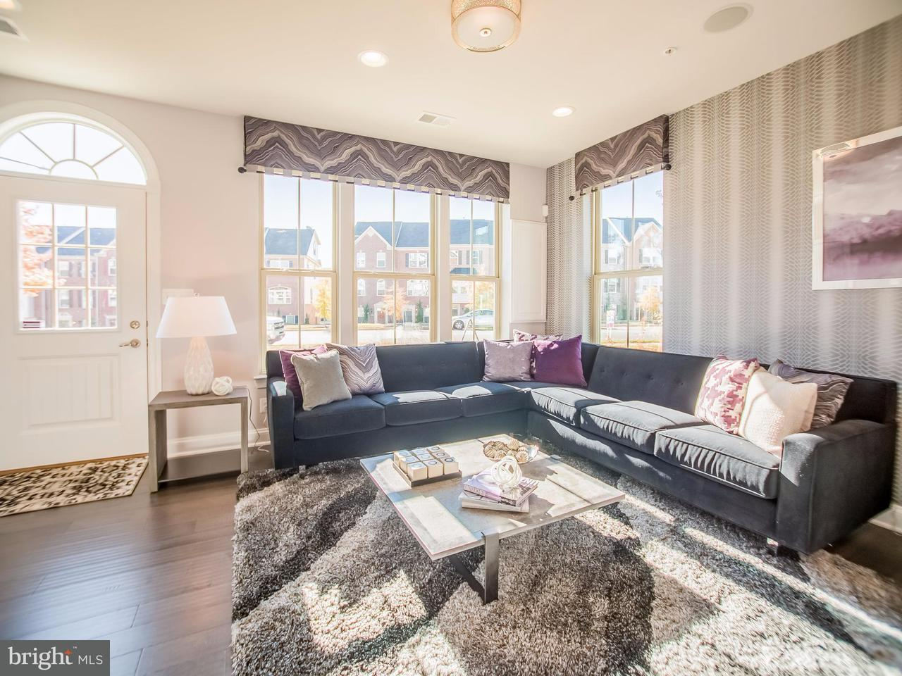 Additional photo for property listing at 3701 Jamison St NE  Washington, District Of Columbia 20018 United States