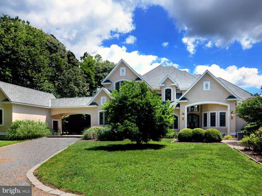 Property for sale at 3779 Margits Ln, Trappe,  MD 21673