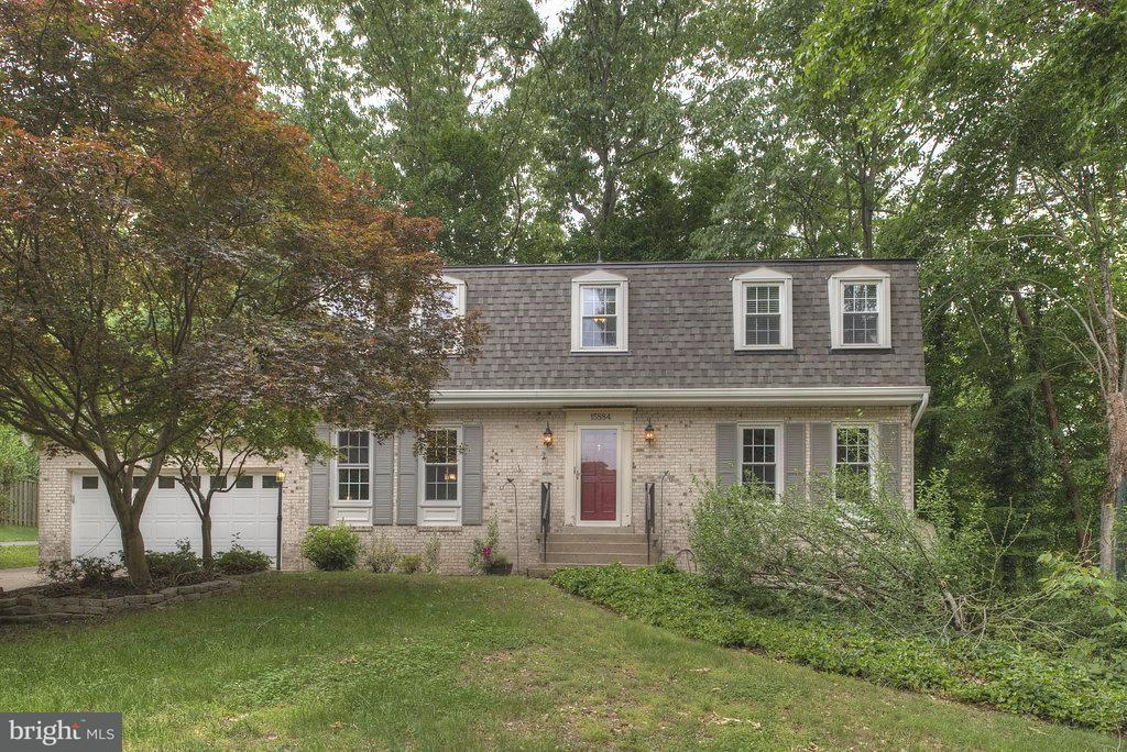 Other Residential for Rent at 15884 Cliffbrook Ct Dumfries, Virginia 22025 United States