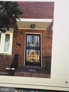 Other Residential for Rent at 5727 6th St NE Washington, District Of Columbia 20011 United States