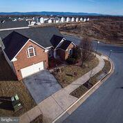Additional photo for property listing at 1308 Foal St  Ranson, West Virginia 25438 United States