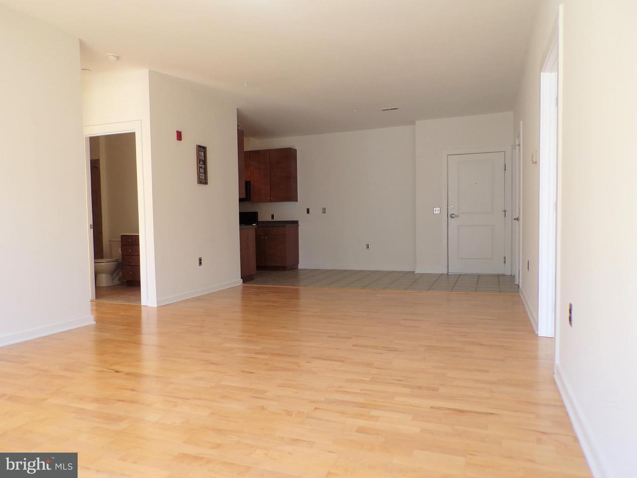 Condominium for Sale at 2007 Clipper Park Rd #317 Baltimore, Maryland 21211 United States