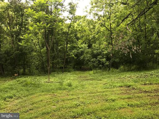 Property for sale at 18179 Lincoln Rd, Purcellville,  VA 20132
