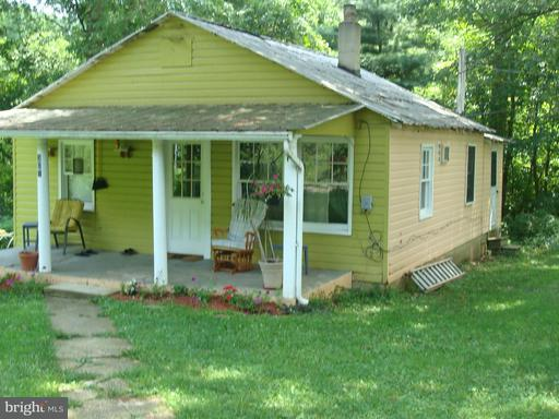 Property for sale at 301 Northeast Rd, Aberdeen,  MD 21001