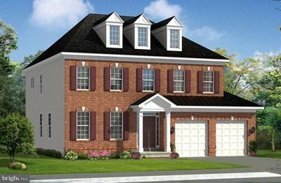 Villa per Vendita alle ore 10204 Galaxy View Drive 10204 Galaxy View Drive Glenn Dale, Maryland 20769 Stati Uniti