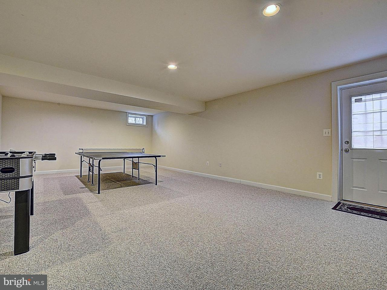 Additional photo for property listing at 9160 Finnegan Street 9160 Finnegan Street Lorton, Βιρτζινια 22079 Ηνωμενεσ Πολιτειεσ