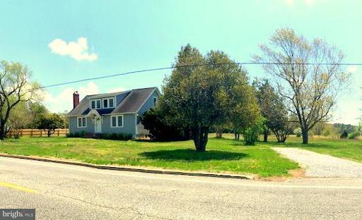 Property for sale at 6199 Bethlehem Rd, Preston,  MD 21655