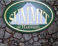 Additional photo for property listing at 18lot # 18 Summit Cir  Frostburg, Maryland 21532 United States