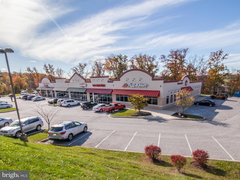 Other Residential for Rent at 1400 Handlir Dr Belcamp, Maryland 21017 United States