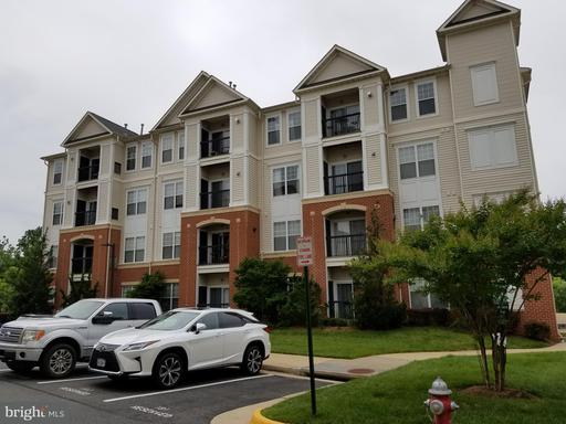 Property for sale at 11352 Aristotle Dr #7-108, Fairfax,  VA 22030