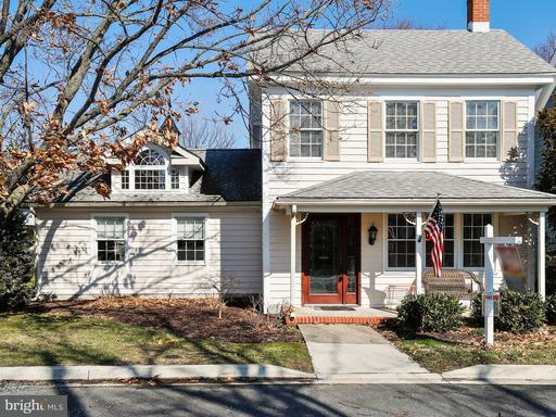 Property for sale at 103E Chew Ave, Saint Michaels,  MD 21663