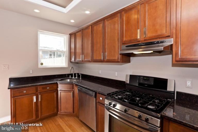 Other Residential for Rent at 218 Milton Ave Baltimore, Maryland 21224 United States