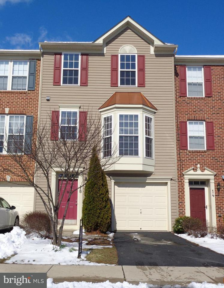 Other Residential for Rent at 18 Streamside Pl Falling Waters, West Virginia 25419 United States
